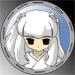 mouryoumaru808 Avatar